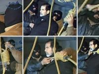Beberapa Fakta Lagi Terungkap Mengenai Penangkapan Saddam Hossein