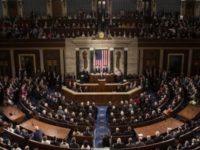 Senat AS Serukan Diakhirinya Perang Yaman Dan Kecam Bin Salman Atas Pembunuhan Khashoggi