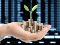 Baca 3 Tips Ini Agar Keuangan Sehat