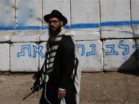 PBB: Kejahatan dan Vandalisme Israel Meningkat di Tepi Barat