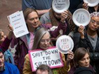 Dampak Shutdown, FBI Tak Bisa Mengganti Ban yang Aus