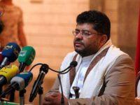 Memalukan, FAO Beli Makanan Kedaluwarsa untuk Rakyat Yaman