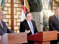 Ini Syarat Negara-negara Arab untuk Kehadiran Assad di KTT Arab