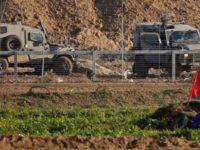 Hamas Ungkap Upaya Spionase Israel atas Para Komandannya