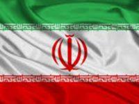 Iran Ungguli Israel dalam Peringkat Kemampuan Militer