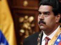 Antisipasi Ancaman AS, Venezuela Adakan Latihan Militer Terbesar