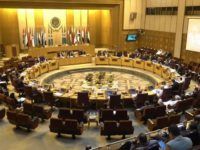 Tunisia Minta Liga Arab Kembalikan Status Keanggotaan Suriah