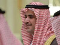 Meski Dipecat, Mantan Penasihat Bin Salman Masih Punya Pengaruh di Saudi