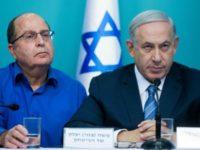 Akui Bertanggung Jawab atas Serangan ke Suriah, Netanyahu Dihujani Kritik