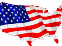 AS Tidak Masuk 20 Negara Teratas di Indeks Demokrasi Global
