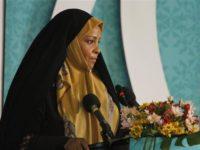 Jurnalis Iran Marzieh Hashemi Bebas dari Penjara AS