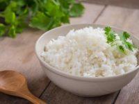 Ini Manfaat Mengurangi Nasi Putih untuk Kesehatan