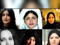 Amnesti Dan HRW Serukan Penyelidikan Independen Kasus Pelecehan Seksual Para Aktivis HAM Saudi