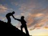 Cara Melatih Sikap Kepemimpinan pada Anak