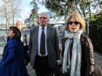 Mei Mendatang Penyelidik HAM PBB Akan Publikasi Laporannya Mengenai Pembunuhan Khashoggi