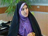 Iran Tunjuk Dubes Perempuan Sunni  untuk Brunei