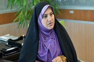 Iran Tunjuk Duta Besar Perempuan Bermazhab Sunni untuk Brunei
