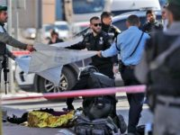 Tentara Israel Tembak Mati Gadis Palestina