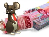 Melawan Korupsi di Pemerintah Daerah