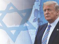Begini Prakarsa AS Untuk Negara Merdeka Palestina Menurut Media Israel