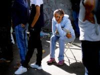 Reporter PBB: Sanksi AS Faktor Utama Krisis Ekonomi Venezuela