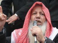Agamawan Jihadis Wahhabi Yordania Divonis Penjara 9 Tahun