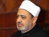 Imam Al-Azhar Kepada Umat Muslim: Umat Kristiani adalah Saudara