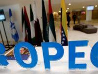 Ditentang Para Anggota, Saudi Gagal Menggembosi OPEC