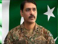 Pakistan Ancam Ratakan New Delhi dan Bombay dengan Tanah