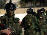 Irak Waspadai Sisa-sisa Teroris ISIS di Suriah Kembali ke Irak