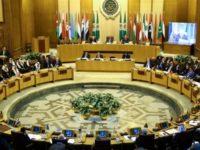 8 Negara Anggota Setuju Suriah Bergabung Kembali di Liga Arab