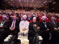 Persatuan Ulama Muslimin Internasional: Arab Menjilat AS Dan Israel Agar Menyerang Iran