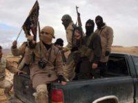 Arab Saudi dan Sekutunya Diduga Persenjatai Al-Qaeda di Yaman
