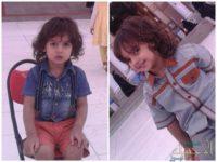 Penggorokan Bocah Kecil Di Depan Ibunya Nodai Kesucian Madinah al-Munawwarah