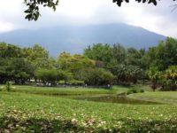 Lima Situs Wisata Menarik di Venezuela