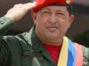 50 Fakta tentang Hugo Chavez dan Revolusi Bolivarian yang Tak Banyak Diketahui Dunia