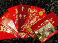 Warga China Siap Melancong Imlek dan Mendapat Subsidi Belanja