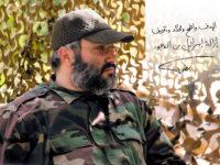 Gempar, Hizbullah Buatkan Group WA Puluhan Pejabat Israel Lalu Kirim Film Dokumenter