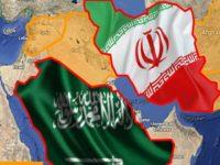 Iran Dan Saudi Saling Tuntut Perubahan Sikap