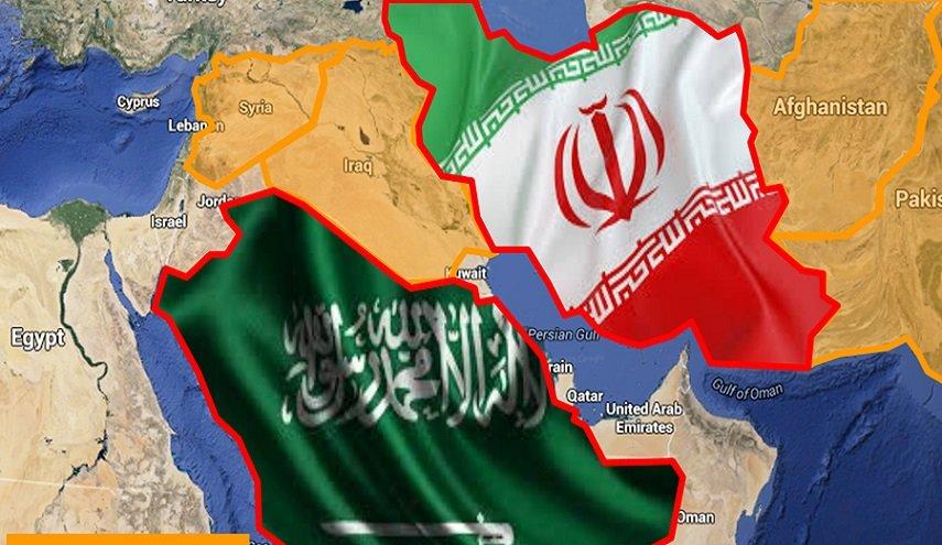 Javad Zarif: Iran Ingin Menjalin Hubungan Erat dengan Saudi dan UEA