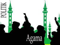 Memperalat Agama untuk Kepentingan Politik