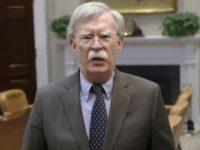 Senator AS: Penasehat Trump Ingin Kobarkan Perang Terhadap Iran