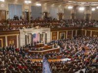 Kongres Keluarkan Resolusi Penarikan Pasukan AS Dari Yaman