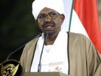 Al-Bashir Umumkan Setahun Situasi Darurat Di Seluruh Sudan