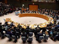 Israel Hentikan Misi Pengamat PBB di Hebron, AS Melindunginya di New York
