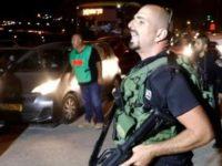 PBB: Tingkat Kriminalitas Penduduk Israel Terhadap Warga Palestina Semakin Meningkat