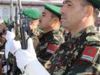 Maroko Keluar Dari Koalisi Arab Dalam Perang Yaman