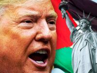 Trump, Politik Nasional AS, dan Masa Depan Palestina