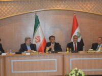 Kuatkan Kerjasama Iran-Irak: Presiden Rouhani Akan Berkunjung ke Irak