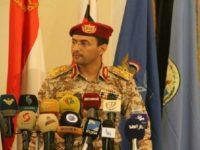 Angkatan Bersenjata Yaman: Kesabaran Kami Ada Batasnya